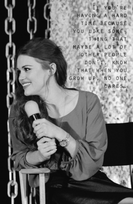 holland roden quote