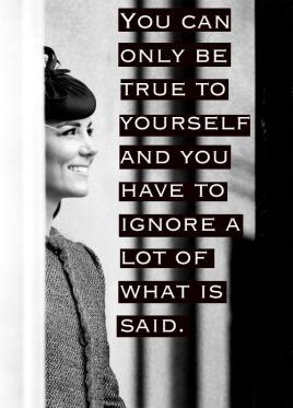 kate middleton quote