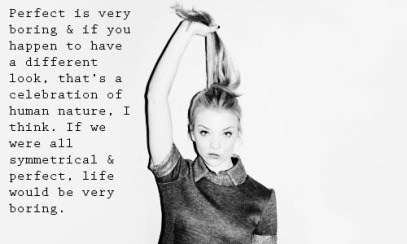 nat dormer quote